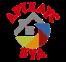 arthause-bud-logo