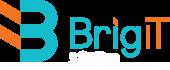 BrigIT-logo