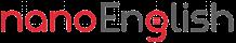 nanoEnglish-logo