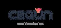 swipe.ua logo